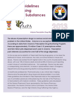 pharmacist best practices.pdf