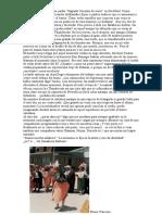 Bruno Traversa (relato).doc