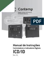 ICD_ID_