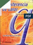 transferencia-de-calor-segunda-edicion-manrique.pdf