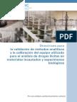 Validation_Manual_STNAR41_Ebook_S.pdf