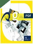 Titulo de grado (Arquitectura).pdf