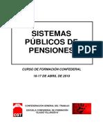 23 Sistemas Publicos Pensiones