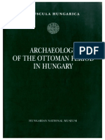 Archaeology_of_the_Ottoman_Period_in_Hun.pdf