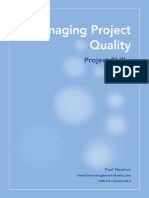 fme-project-quality.pdf