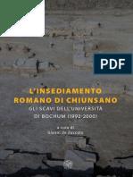 Ceramiche_ad_impasto_grezzo.pdf