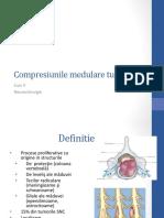 Compresiunile Medulare Tumorale_New