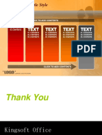 chart-ppt-template-043.ppt