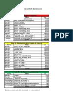 Lista de carga demanda.pdf