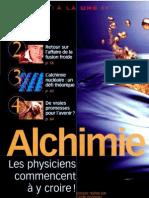 Science Et Vie Mai 2004