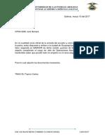Tarea de Informatica II.2
