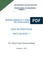 MATLAB BASICO1 (Autoguardado)