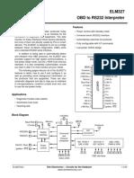 OBD_AT_commnads_ELM327DS.pdf