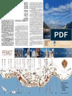 Perast-mapa.pdf