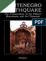 Montenegro eatrhquake.pdf