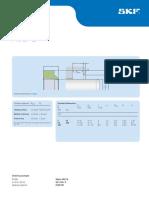 Wiper Seal Data Sheet A02 B 11782 1 En