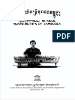 Traditional khmer music instruments.pdf