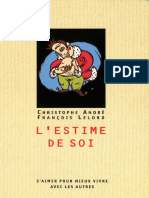 [Christophe_André,_François_Lelord]_L'estime_de_(BookFi.org).pdf