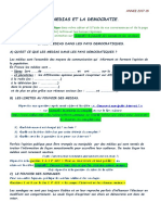 EM3 Travaux Pratiques NP17