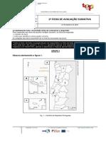 1ª Ficha de avaliação_10ºano.docx