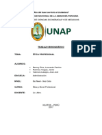 ETICA PROFESIONAL (Autoguardado).docx