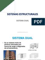 Sistema Dual