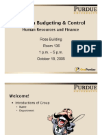 Position Budgeting Control.pdf