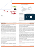 Investing in distressed debt.pdf