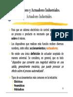 1-abc-instalaciones-elc3a9ctricas.pdf
