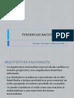 TENDENCIAS-NACIONALISTAS
