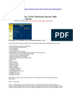 Microsoft Certifications-MCT Book2