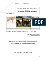 C_Anatomía y Fisiología Animal_COMPLETO_2014.pdf