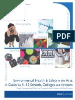 EPAManual Art Safety.pdf
