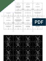 RVNUDE_PT__BASIC.pdf
