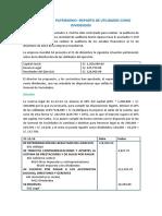 Auditoria-de-patrimonio.docx