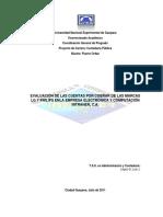 MODELO DE C X COBRAR.pdf