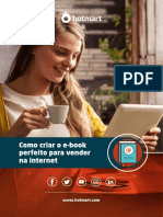 ebook_ebookperfeito.pdf