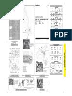 422e-428e-hydo.pdf