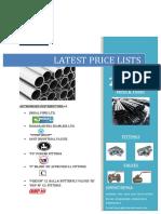jindal pipes PRICE list.pdf