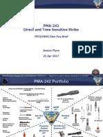 06152017_ind10.pdf