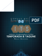 itsrules.pdf
