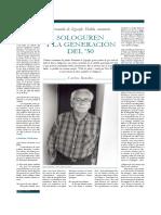 Librosyartes8_2 Sologuren.pdf