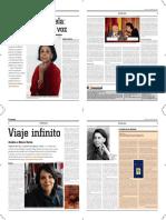 Olga Munoz-Varela.pdf