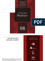 30 Claves Para Entender El Poder 08 Consultoria Politica