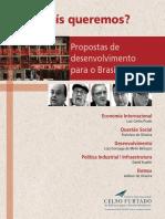 201109011121240.que_pais_queremos_texto.pdf