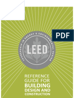 LEED BD+C v4_Refefence Guide.docx