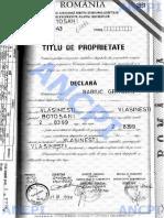 e36f5ee4-39d2-4fdb-8faa-f4470456e8c6.pdf