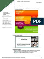 Necesidades_ Concepto y Clasificación _ Economía 1