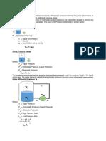 Process(1)