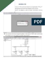 Manual Dsl 2015